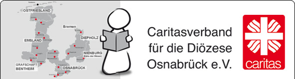 Caritas-Newsletter